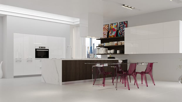 centro-kitchen-kissel-menu-image