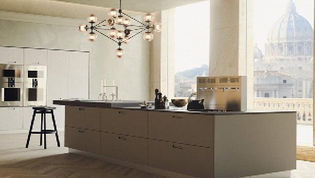 centro-kitchen-torte-charlotte-image
