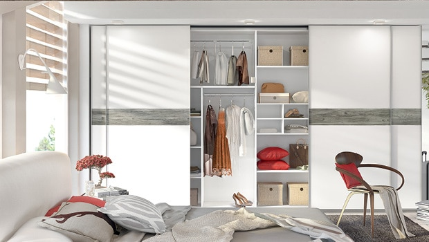 centro-wardrobe-path-menu