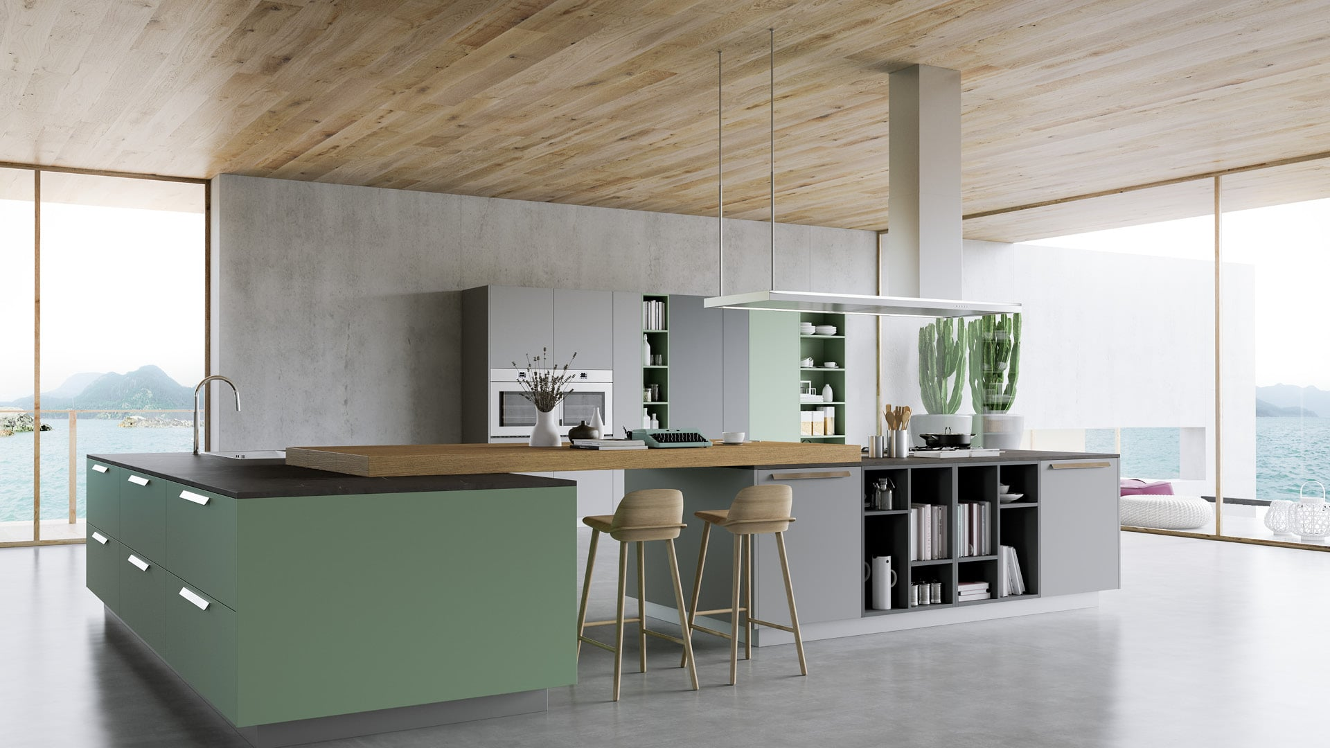 Kitchen - Centro df1fec28bd