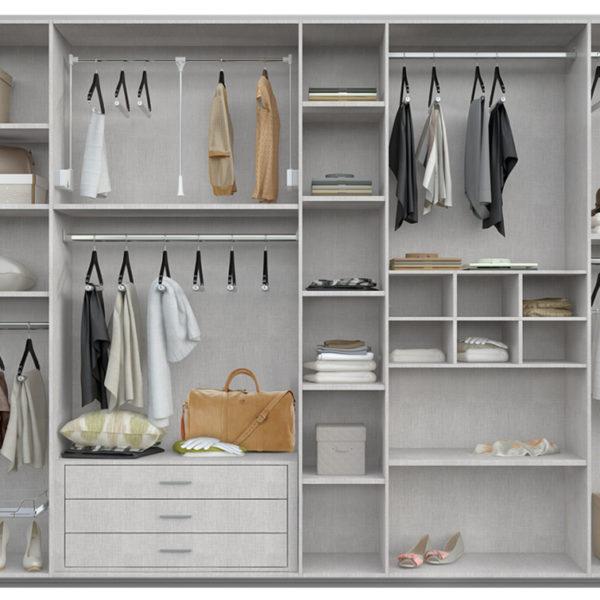 lino-interior-1280×755