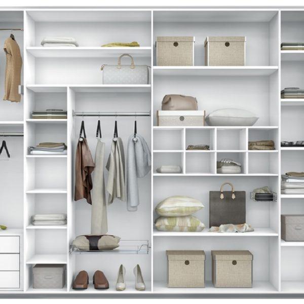 white-interior-1920×700