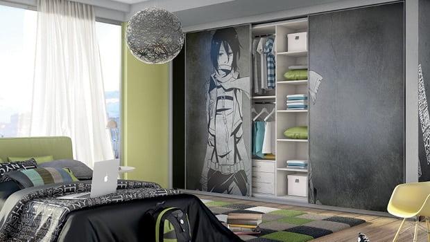 centro-wardrobe-frame-menu