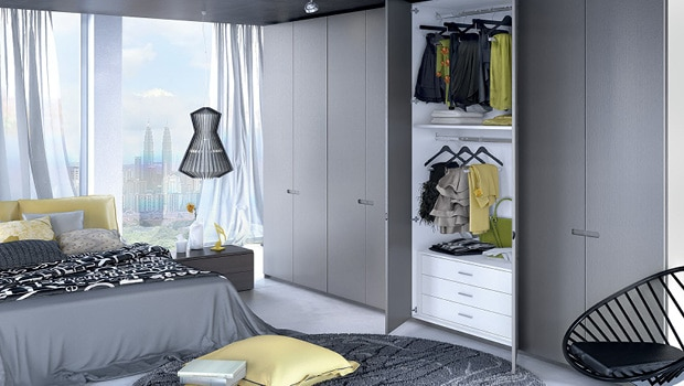 centro-wardrobe-nook-menu