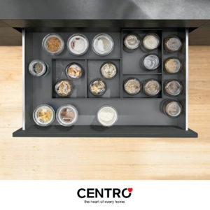 Organize Your Kitchen With Centro S Kitchen Accessories Centro
